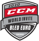 CCM World Invite